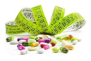 Diet-Pills-green