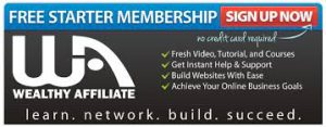 wealthy affiliate university reviews