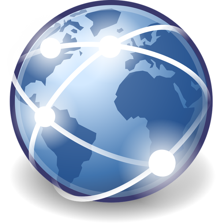 Global Travel International Review