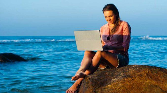 top online opportunities