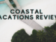 what is coastal vacations about