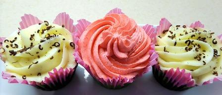 cupcakes-764855_960_720