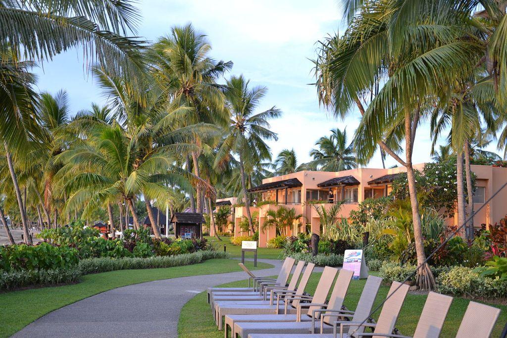 global resorts network