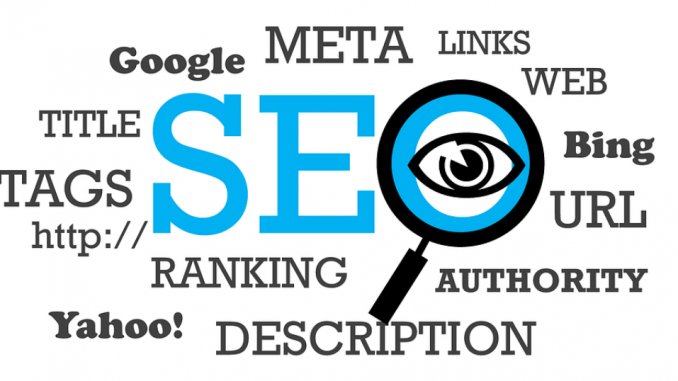 how to use seo on wordpress
