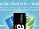 is swagbucks legit