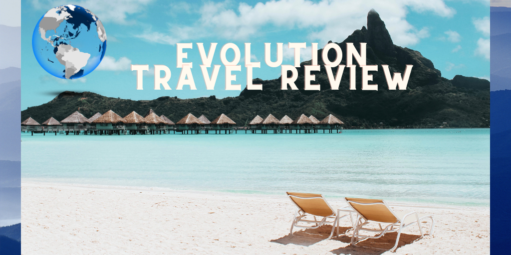 evolutiontravel