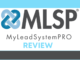 what is the my lead system pro about