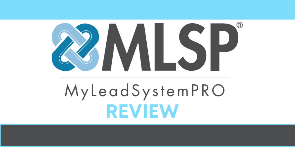 my lead system pro