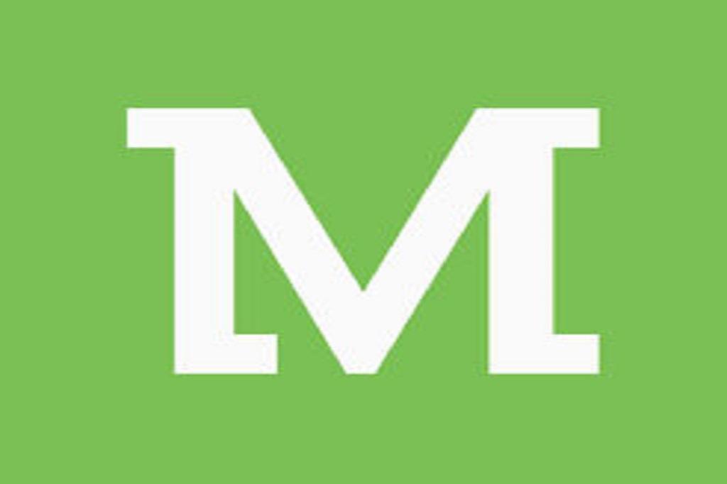 merchandiser app review