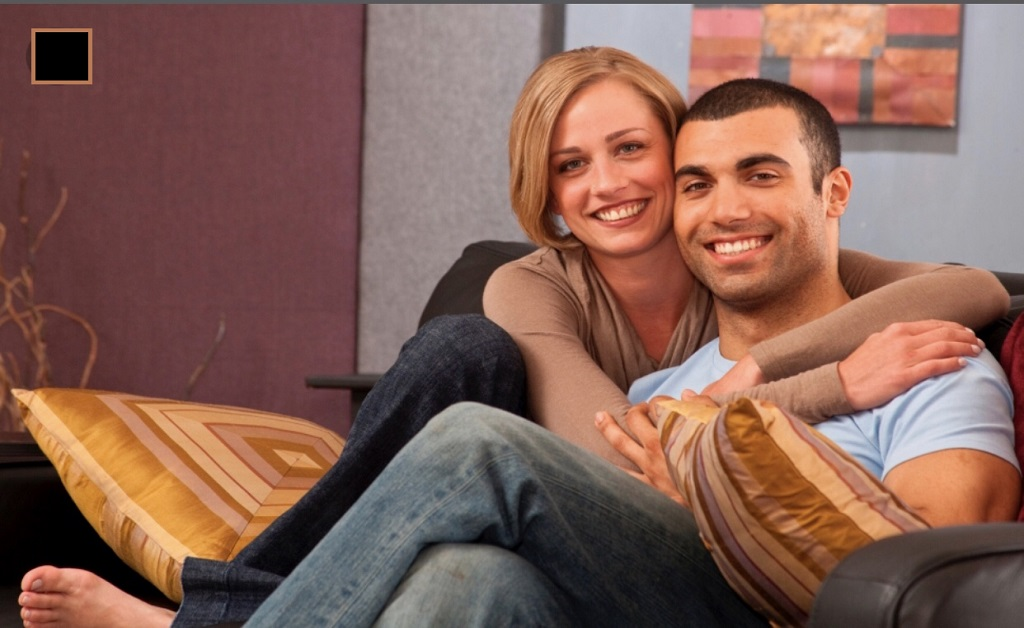 Best International Dating Sites