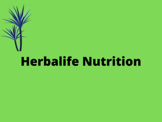 Is Herbalife a Pyramid Scheme