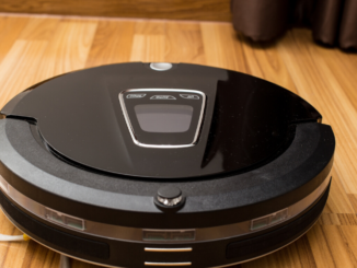 Eufy RoboVac 11s Review