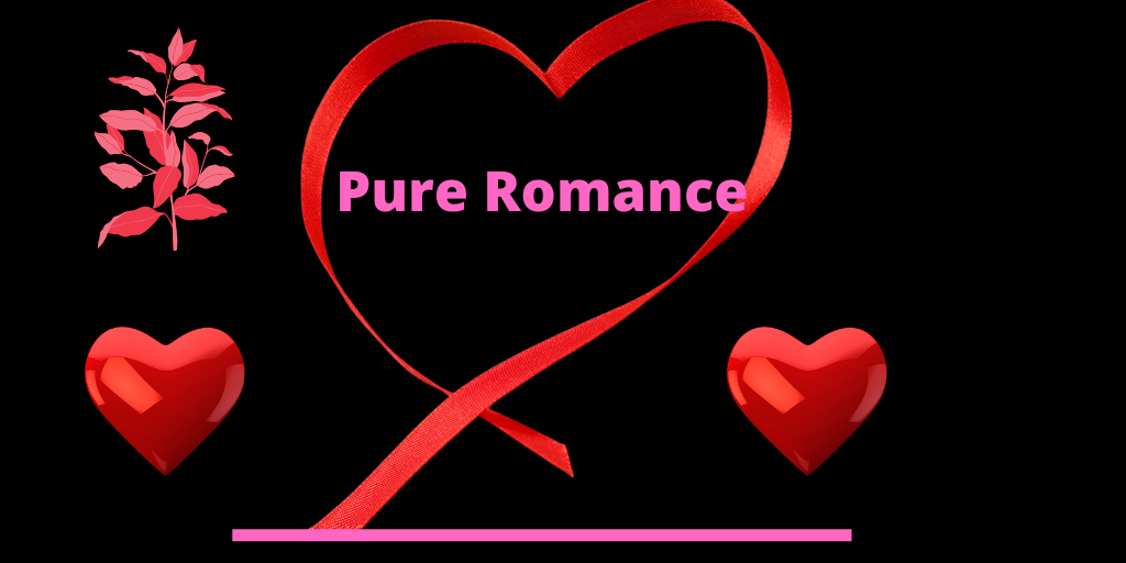 Is Pure Romance a Pyramid Scheme