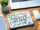 Ways to Make a Passive Income
