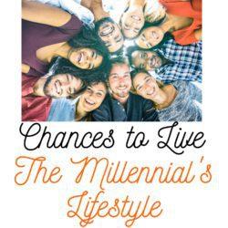 cropped-The-Millennials-Lifestyle-1-e1594939397706.jpg