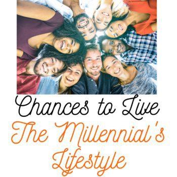 cropped-The-Millennials-Lifestyle-2-e1594939937641.jpg