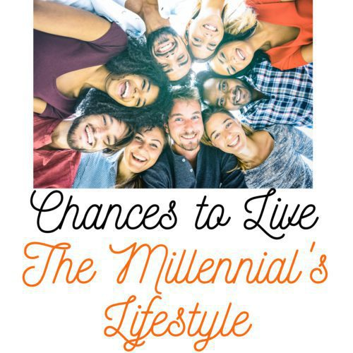 cropped-The-Millennials-Lifestyle-e1594939160705.jpg