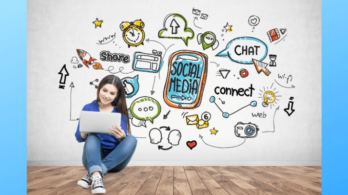 social boost review
