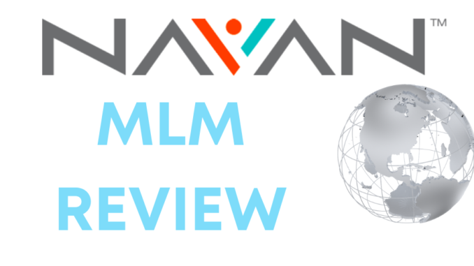 what is navan global