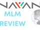 what is navan global