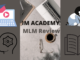 what is im academy about