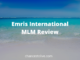 what is emris international about