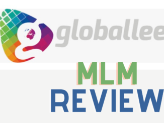 what is globallee about