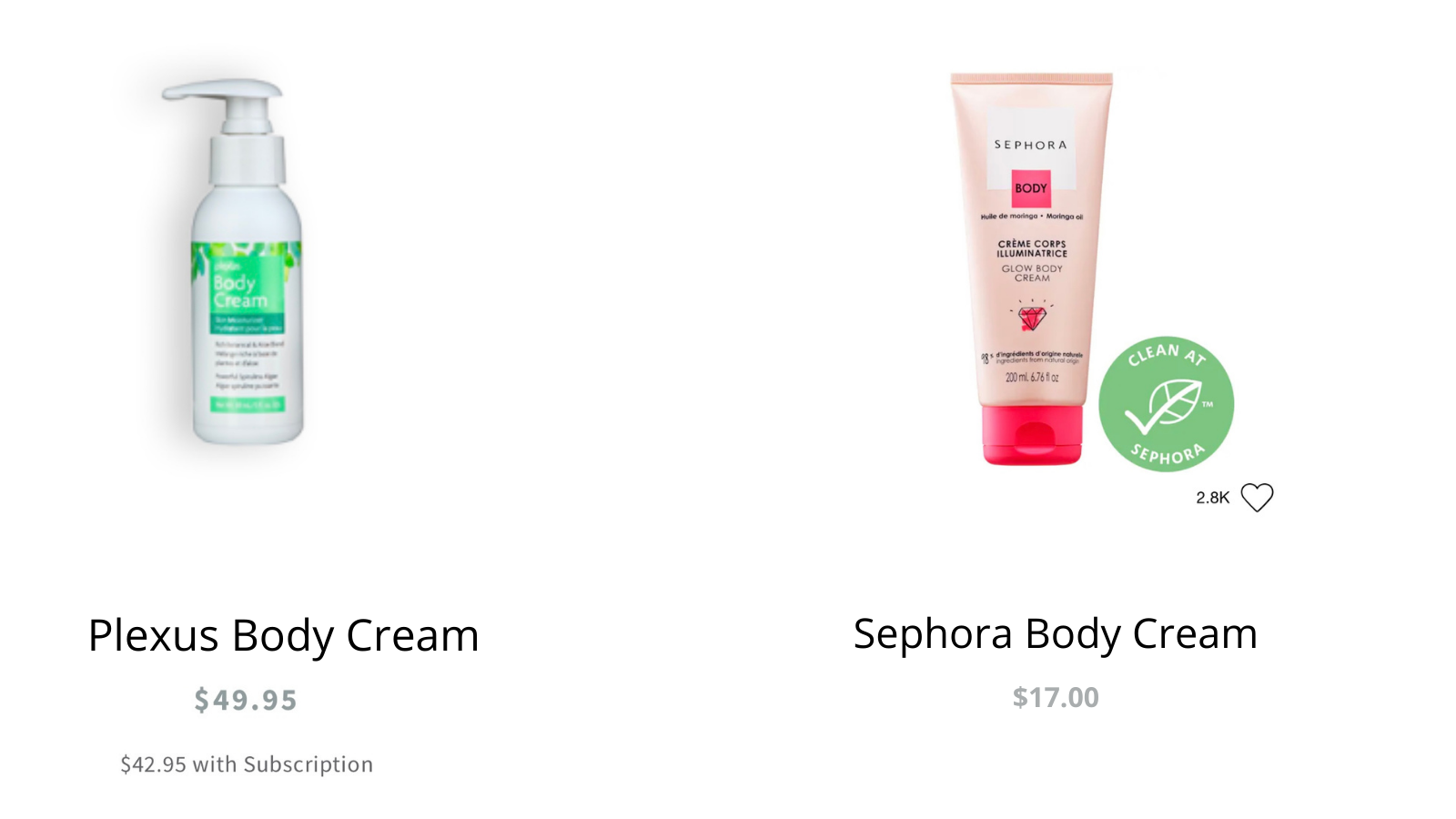 Sephora-Body-Cream