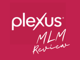 what is plexus about
