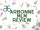 what is arbonne about