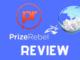 Is PrizeRebel legit